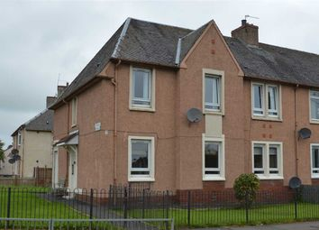 Thumbnail 3 bed flat for sale in Stonefield Road, Blantyre, Glasgow