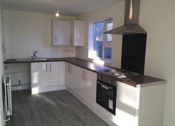 Thumbnail 1 bedroom flat to rent in Boulton Grange, Telford