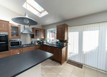Thumbnail 4 bed terraced house to rent in Nield Road, Hayes