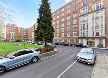 Thumbnail 4 bedroom flat for sale in Eyre Court, Finchley Road, London