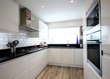 Thumbnail 3 bed property for sale in Flowers Close, Hamble, Southampton