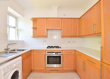 Thumbnail 3 bed maisonette for sale in Avenue Road, Harold Wood, Romford, Essex