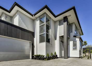 Thumbnail 4 bed property for sale in Milford, North Shore, Auckland, New Zealand
