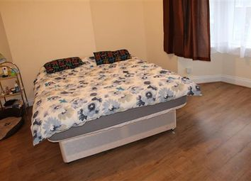 Thumbnail 2 bed maisonette to rent in Herga Road, Harrow