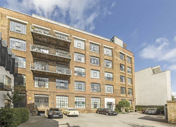 Thumbnail 2 bed flat for sale in Ryland Road, London