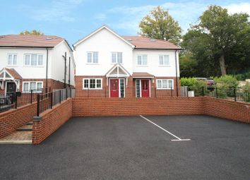 Thumbnail 4 bed property for sale in Shaw Grove, Coulsdon