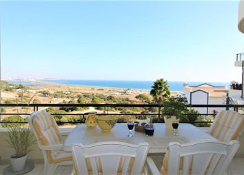 Thumbnail 2 bed apartment for sale in Qsr-4G, Lagos, Portugal
