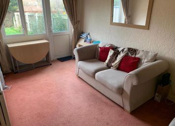 3 bed property to rent in Herons Way, Selly Oak, Birmingham B29