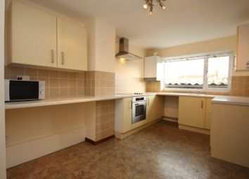 Thumbnail 3 bed flat to rent in Mph, High Street, Harwell, Didcot