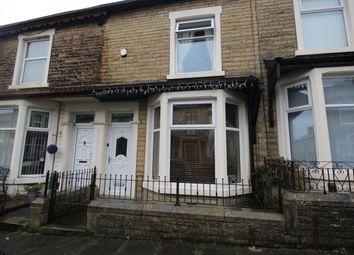 Brighton Terrace, Darwen BB3, lancashire property
