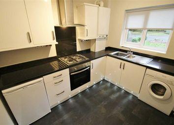 Thumbnail 2 bedroom flat to rent in Bloomfield Grange, Penwortham, Preston