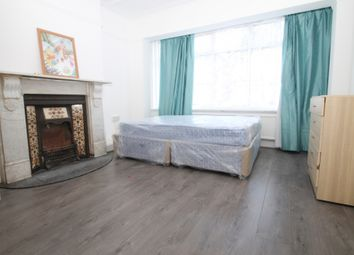 Thumbnail 5 bedroom property to rent in Silverleigh Road, Croydon