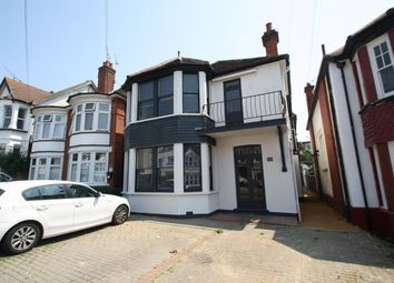 Thumbnail 5 bed property to rent in Cobham Road, Westcliff-On-Sea