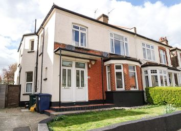 Thumbnail 2 bed maisonette to rent in Bedford Avenue, Barnet