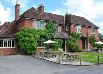 Restaurant/cafe for sale in Kingston Lisle, Wantage OX12