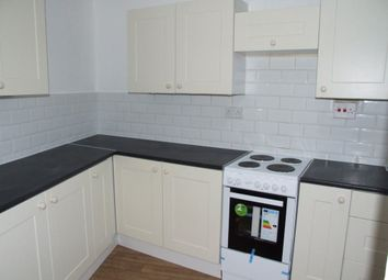 Thumbnail 4 bed flat to rent in St. Marys Lane, Upminster