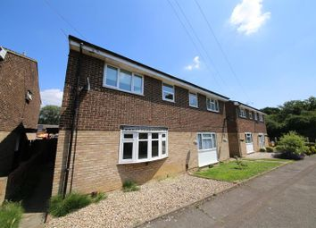 Thumbnail 4 bed semi-detached house for sale in St. Margarets Avenue, Stanford-Le-Hope