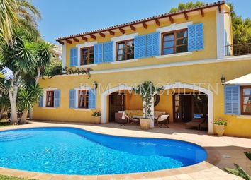 Thumbnail 5 bed villa for sale in 07181, Palmanova, Spain