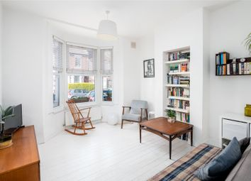 1 bed property for sale in Fairview Road, London N15