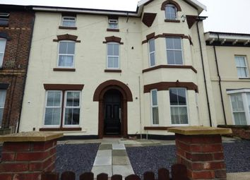 Thumbnail Property for sale in Holden Road, Brighton-Le-Sands, Liverpool, Merseyside