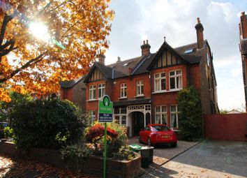 Thumbnail 6 bed property to rent in Kings Hall Road, Beckenham