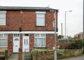 Thumbnail 3 bedroom property for sale in Preston Road, Standish, Wigan