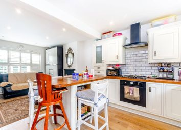 Thumbnail 3 bed property to rent in Stillingfleet Road, Barnes