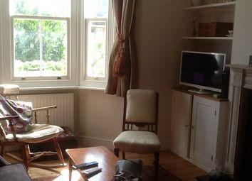 Thumbnail 3 bed semi-detached house to rent in Harpes Road, Oxford