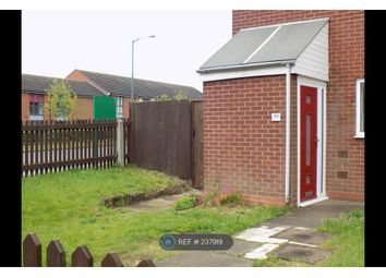 Thumbnail 2 bedroom end terrace house to rent in Auckland Drive, Birmingham
