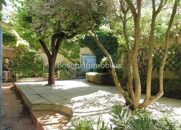 Thumbnail 3 bed property for sale in 84600, Valreas, Fr