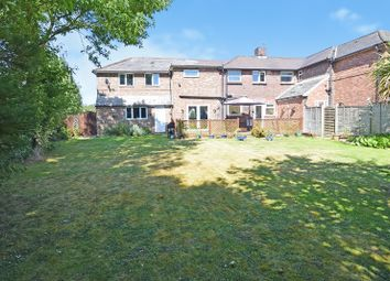 4 bed semi-detached house for sale in Osborne Road, Willesborough, Ashford TN24