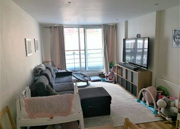 Thumbnail 2 bed flat to rent in 19 Page Street, London