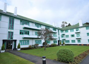 Thumbnail 3 bed flat to rent in Elm Park Court, Elm Park Road, Pinner
