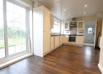 Thumbnail 3 bed semi-detached house for sale in Salcombe Avenue, Jarrow