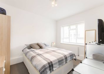 Thumbnail 2 bedroom flat to rent in Union Street, London Bridge