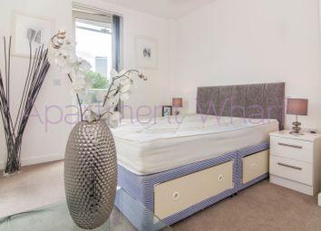 Room to rent in Cordelia Street, London E14