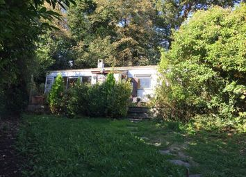 Thumbnail Property for sale in 10 Donierts Close, Liskeard, Cornwall