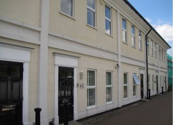 Thumbnail Office to let in 36 Station Road, Hampton