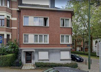 Thumbnail Apartment for sale in Avenue Des Tropiques, Belgium