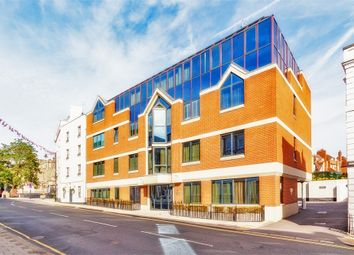Thumbnail 2 bed flat for sale in Sceptre Gate 3-9, Sheet Street, Windsor, Berkshire