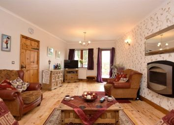 Thumbnail 5 bed detached house for sale in Abbey Road, Barrow-In-Furness