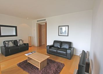 Thumbnail 2 bed flat to rent in Belgrave Court, Westferry Circus