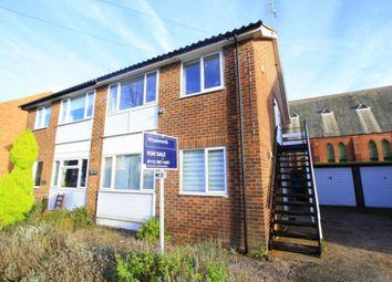 Thumbnail Studio for sale in 1-4 Trent Court, Lady Bay Road, West Bridgford, Nottingham, Nottinghamshire