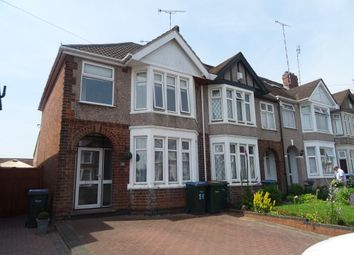 Thumbnail 3 bed terraced house to rent in Steppings Stones Road, Coundon