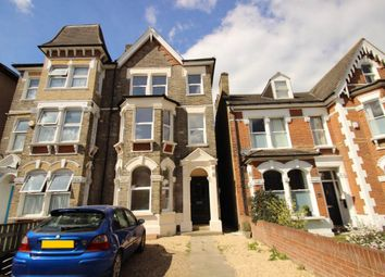 Thumbnail 5 bed terraced house for sale in Hatherley Road, Sidcup