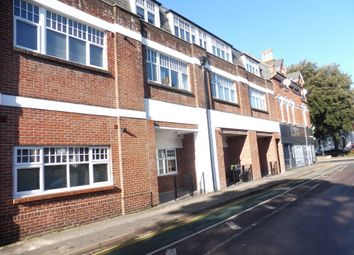 Thumbnail 2 bed flat for sale in The Quadrant Centre, Old Christchurch Road, Bournemouth