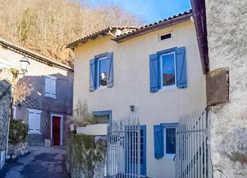 Thumbnail 2 bed property for sale in Ferrere, Hautes-Pyrénées, France