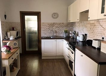 Thumbnail 4 bedroom semi-detached house for sale in School Road, Cwmllynfell