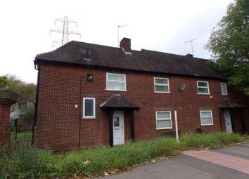 Thumbnail 5 bedroom semi-detached house for sale in Harborne Lane, Harborne, Birmingham, West Midlands