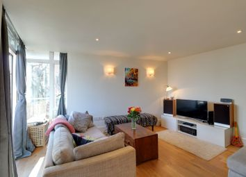Thumbnail 2 bed flat for sale in 2 Lowther Road, London
